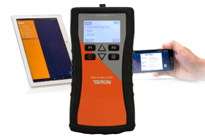 New Arrival: Tekron ScopeApp